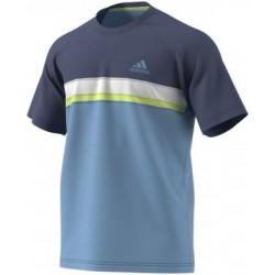 Adidas camiseta Ashblu