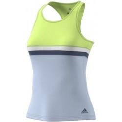 Adidas camiseta Sefrye