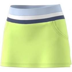 Adidas falda Sefrye