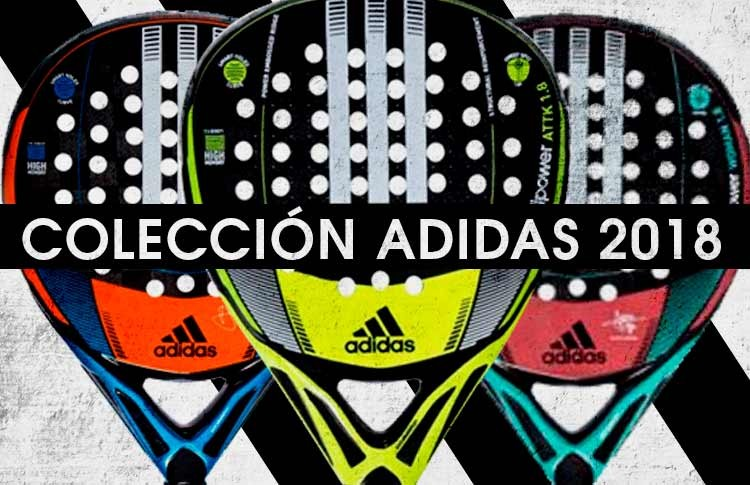 Adidas palas 2018